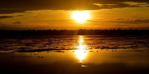 Malawi-Kazuri-Safaris (5)