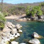 Malawi & Zambia reis - 19 dagen