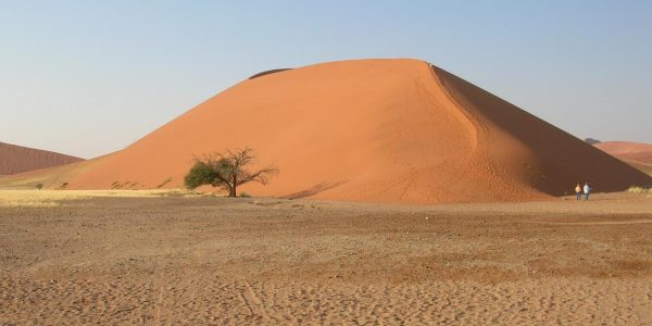 Namibie-Kazuri Safaris (108)