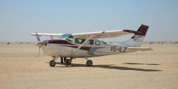 Namibie-Kazuri Safaris (117)
