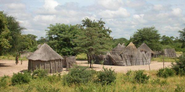 Namibie-Kazuri Safaris (119)