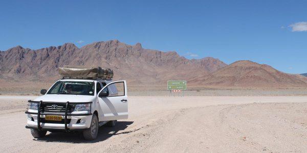 Namibie-Kazuri Safaris (12)