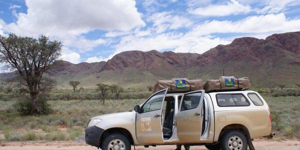 Namibie-Kazuri Safaris (2)