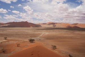 Namibie-Kazuri Safaris (72)