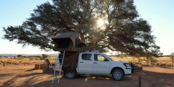Namibie-Kazuri Safaris (82)