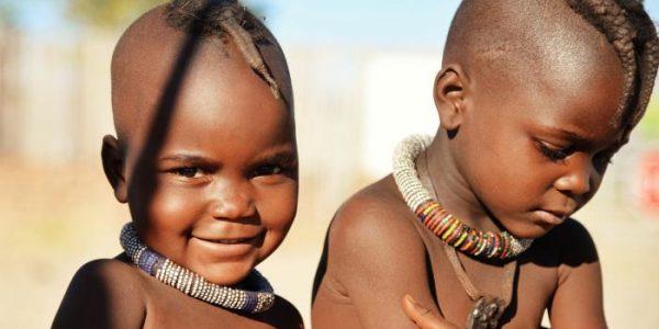Namibie-Kazuri Safaris (83)