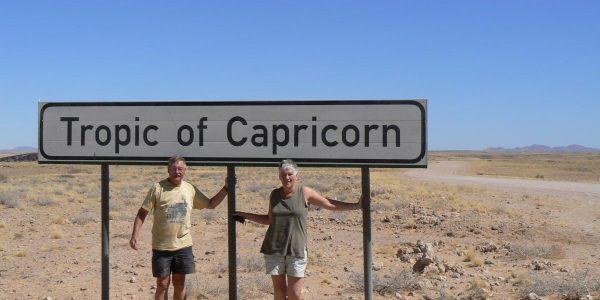 Namibie-Kazuri Safaris (95)