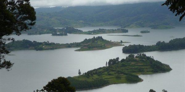 Oeganda-Kazuri-Safaris (131)