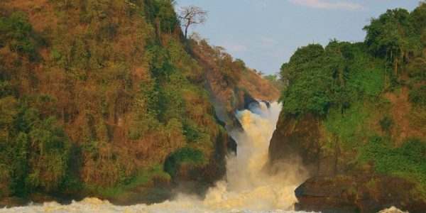 Oeganda-Kazuri-Safaris (16)