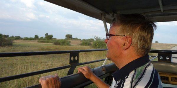 Oeganda-Kazuri-Safaris (227)