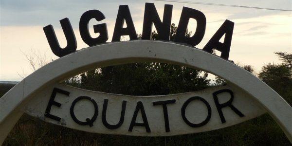 Oeganda-Kazuri-Safaris (228)