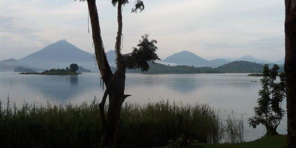 Oeganda-Kazuri-Safaris (237)