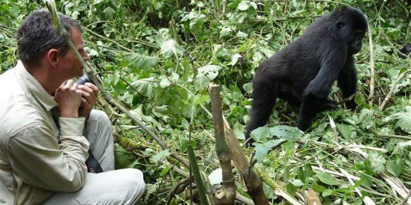 Oeganda-Kazuri-Safaris (53)