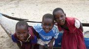 Evaluatie Malawi reis: Jac