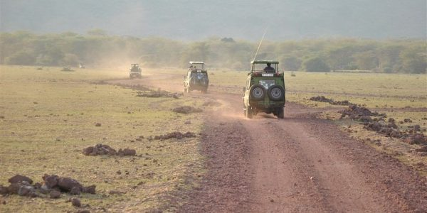 Tanzania-Kazuri-Safaris (11)