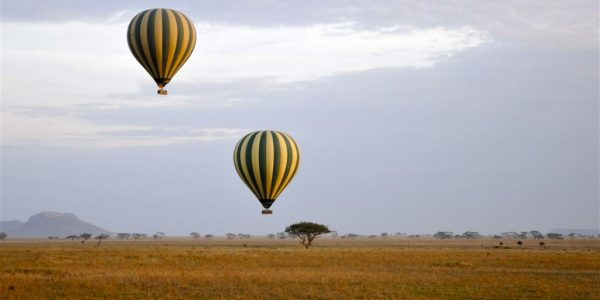 Tanzania-Kazuri-Safaris (132)