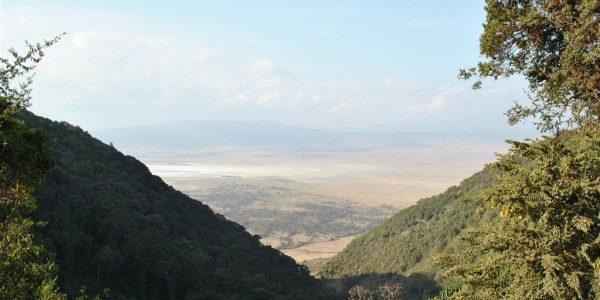 Tanzania-Kazuri-Safaris (14)