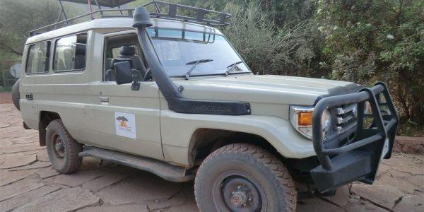 Tanzania-Kazuri-Safaris (7)