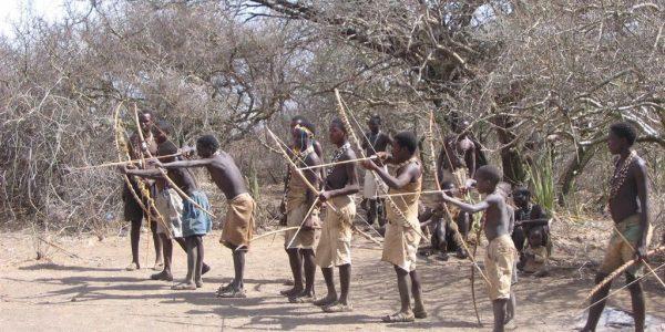 Tanzania-Kazuri-Safaris (85)