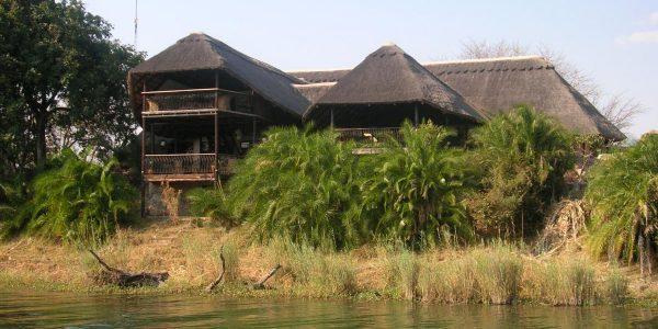 zambia-kazuri-safaris-19