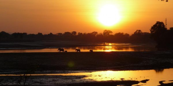zambia-kazuri-safaris-30