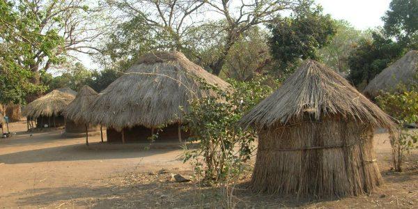 zambia-kazuri-safaris-5