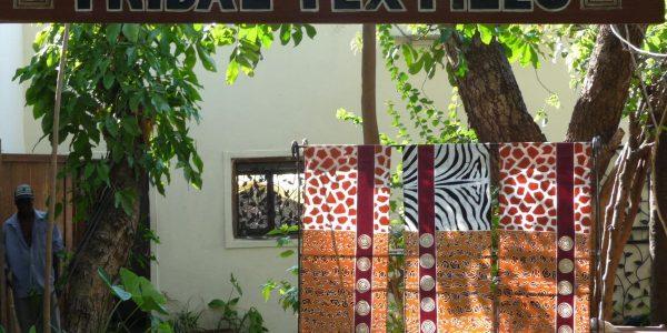 zambia-kazuri-safaris-72