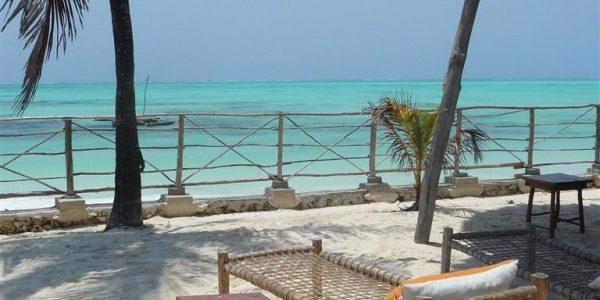 Zanzibar-Kazuri-Safaris (100)