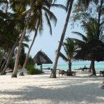 Kazuri Zanzibar - 7 dagen