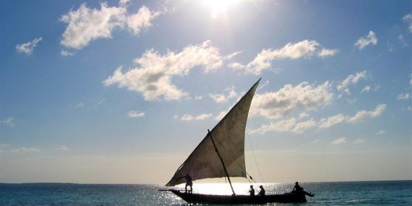 Zanzibar-Kazuri-Safaris (33)