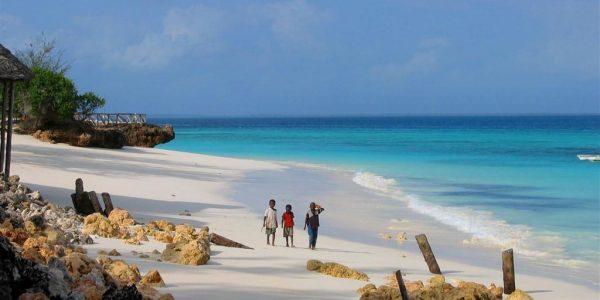 Zanzibar-Kazuri-Safaris (38)