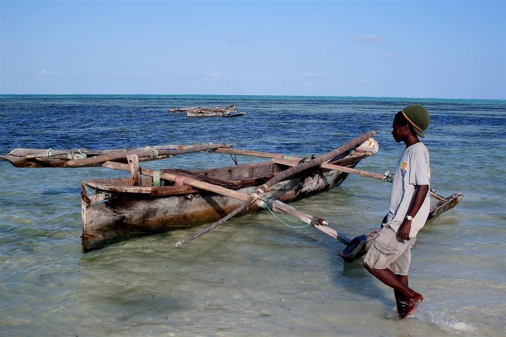 Zanzibar-Kazuri-Safaris