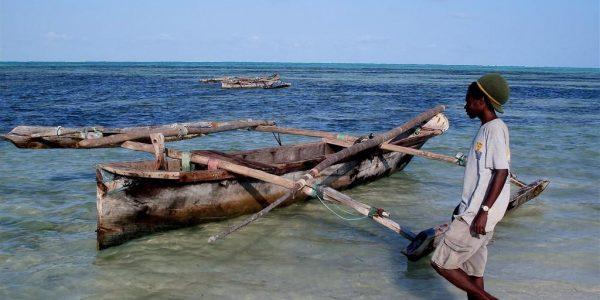 Zanzibar-Kazuri-Safaris (7)