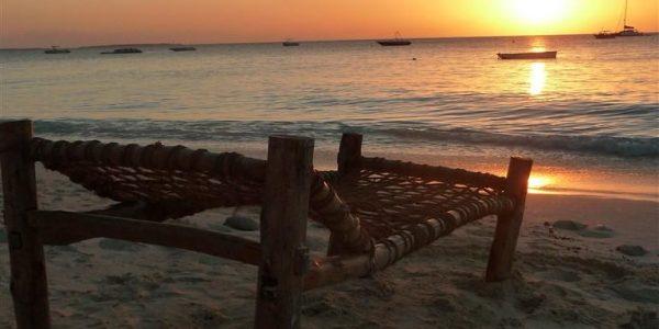 Zanzibar-Kazuri-Safaris (91)
