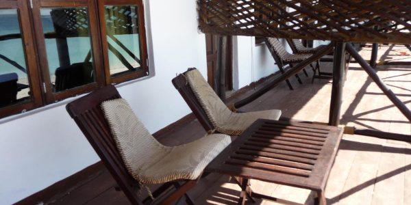 zanzibar-nungwi-amaan-bungalows-4
