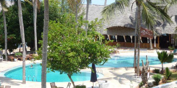 zanzibar-oostkust-paradise-beach-hotel-6