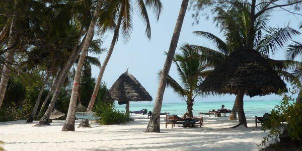 zanzibar-oostkust-pongwe-beach-hotel-4