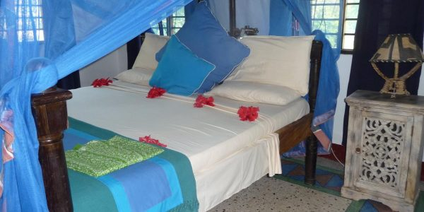zanzibar-oostkust-pongwe-beach-hotel-5