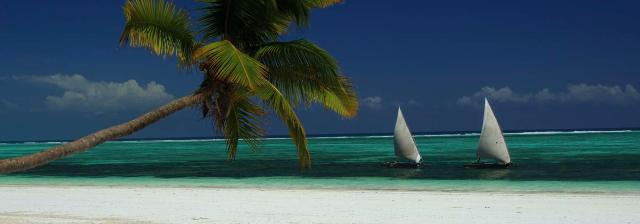 zanzibar-paradise